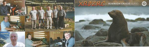 Нажмите на изображение для увеличения.  Название:XR0ZRC.jpg Просмотров:27 Размер:486.7 Кб ID:237897