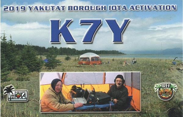 Нажмите на изображение для увеличения.  Название:K7Y 001.jpg Просмотров:3 Размер:297.8 Кб ID:237919