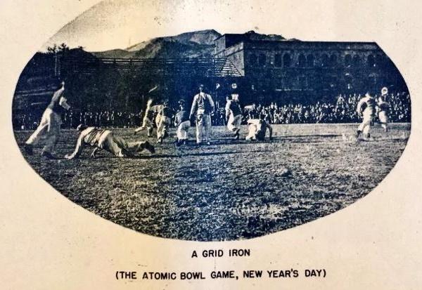Название: Atomic Bowl.JPG Просмотров: 497  Размер: 124.7 Кб