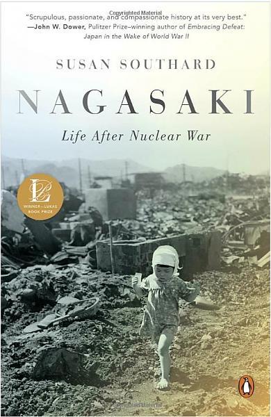 Нажмите на изображение для увеличения.  Название:Книга о Нагасаки.JPG Просмотров:2 Размер:111.6 Кб ID:237986