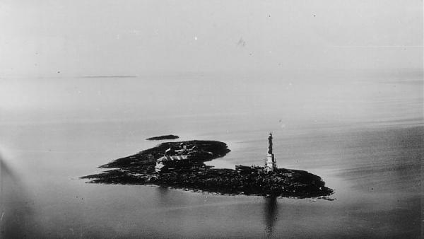 Нажмите на изображение для увеличения.  Название:Hanhipaasi rakennuksineen 1930-luvulla (1).jpg Просмотров:3 Размер:28.8 Кб ID:238121