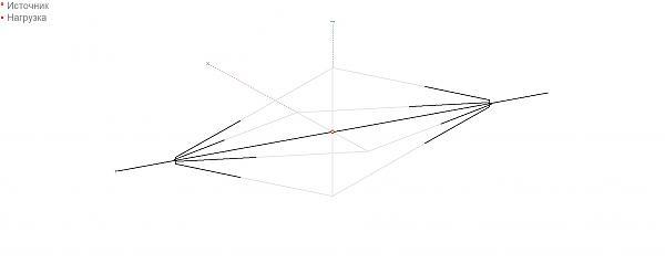 Нажмите на изображение для увеличения.  Название:fishpole_40_by_rw4hfn.jpg Просмотров:2 Размер:58.7 Кб ID:238148
