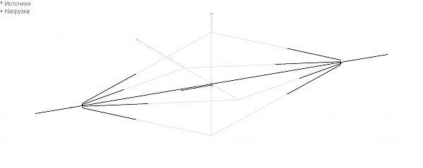 Нажмите на изображение для увеличения.  Название:fishpole_40_gamma_by_rw4hfn.jpg Просмотров:1 Размер:66.4 Кб ID:238150