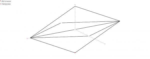 Нажмите на изображение для увеличения.  Название:pyradouble_hor_ЕН_7.1_by_rw4hfn.jpg Просмотров:1 Размер:75.1 Кб ID:238158