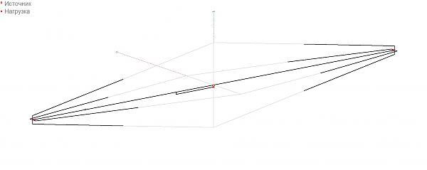 Нажмите на изображение для увеличения.  Название:fishpole_7,1_gamma_lc_by_rw4hfn.jpg Просмотров:10 Размер:77.7 Кб ID:238192