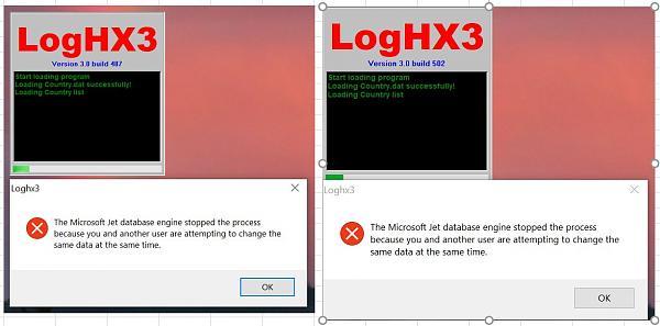 Нажмите на изображение для увеличения.  Название:LogHX error.JPG Просмотров:4 Размер:89.9 Кб ID:238229