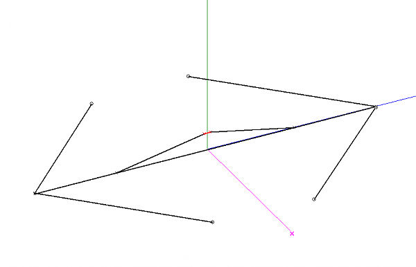 Нажмите на изображение для увеличения.  Название:dipole_40m_spiderbeam.PNG Просмотров:11 Размер:9.0 Кб ID:238443
