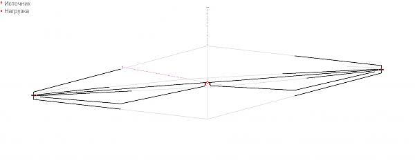 Нажмите на изображение для увеличения.  Название:fishpole_tube_7,1_10.12_by_rw4hfn.jpg Просмотров:1 Размер:77.1 Кб ID:238498