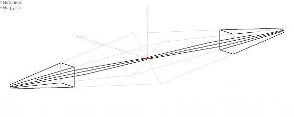 Нажмите на изображение для увеличения.  Название:fishpole_tube_40_30_20_kilt_by_rw4hfn.jpg Просмотров:0 Размер:105.8 Кб ID:238513