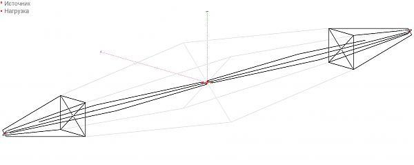 Нажмите на изображение для увеличения.  Название:fishpole_tube_40_30_20_kiltХ_by_rw4hfn.jpg Просмотров:2 Размер:118.8 Кб ID:238515