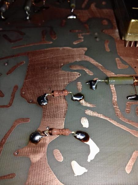 Нажмите на изображение для увеличения.  Название:14 Paika resistor top.jpg Просмотров:0 Размер:64.8 Кб ID:238967