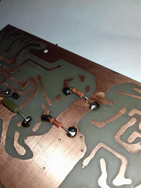 Нажмите на изображение для увеличения.  Название:15 paika resistor top.jpg Просмотров:0 Размер:68.8 Кб ID:238968