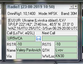 Название: ur5wca.png Просмотров: 141  Размер: 26.4 Кб