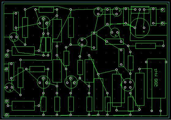 Название: Plata 500 khz.JPG Просмотров: 197  Размер: 58.2 Кб