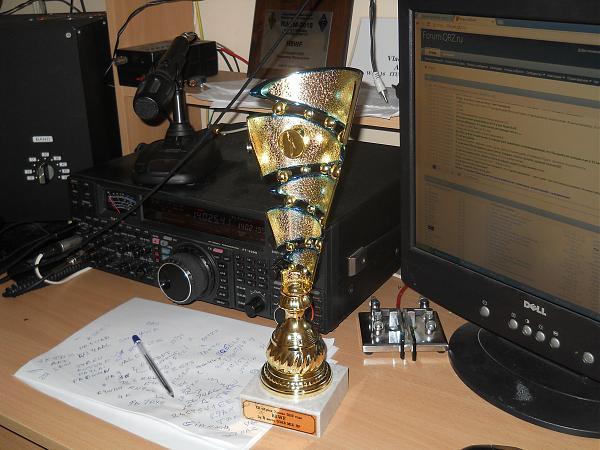 Нажмите на изображение для увеличения.  Название:Кубок Урала 2019.JPG Просмотров:28 Размер:1.78 Мб ID:239173