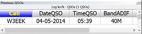 Нажмите на изображение для увеличения.  Название:Previous QSO7,JPG.JPG Просмотров:1 Размер:32.5 Кб ID:239286