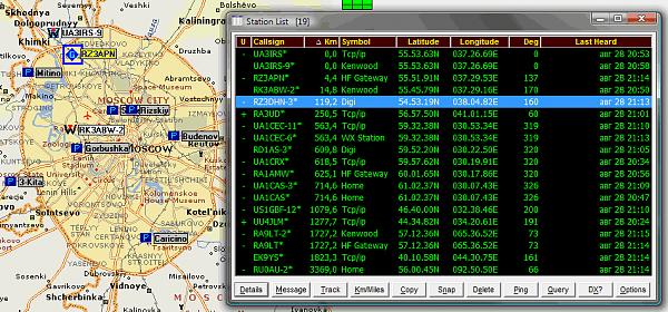 Нажмите на изображение для увеличения.  Название:ua3irs-ru-28.08.2009.png Просмотров:226 Размер:41.2 Кб ID:23932