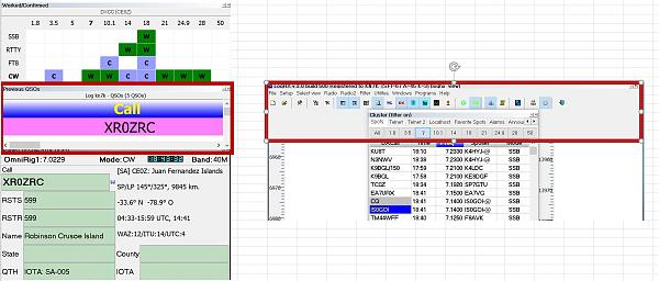 Нажмите на изображение для увеличения.  Название:Windows in LogHXJPG.JPG Просмотров:14 Размер:270.1 Кб ID:239426