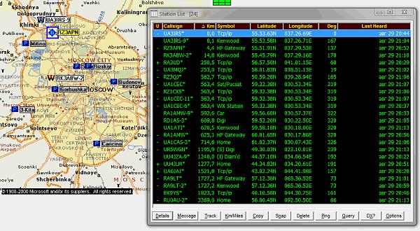 Нажмите на изображение для увеличения.  Название:ua3irs-ru-29.08.2009.png Просмотров:211 Размер:48.5 Кб ID:23958