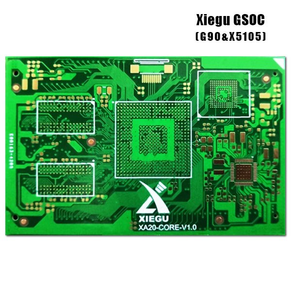 Название: GSOC_1.jpg Просмотров: 2386  Размер: 95.6 Кб