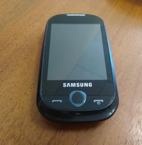 Название: Телефон.jpg Просмотров: 819  Размер: 64.8 Кб
