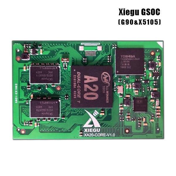 Название: GSOC_5.jpg Просмотров: 963  Размер: 91.6 Кб