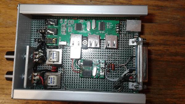 Нажмите на изображение для увеличения.  Название:USB -Audio.jpg Просмотров:57 Размер:779.6 Кб ID:240082