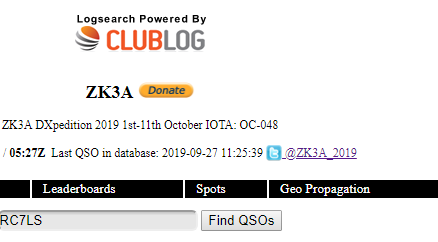 Название: Log ZK3A.PNG Просмотров: 660  Размер: 16.6 Кб