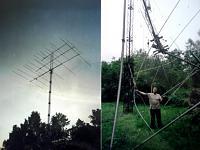 Название: antenna_125.jpg Просмотров: 380  Размер: 7.1 Кб