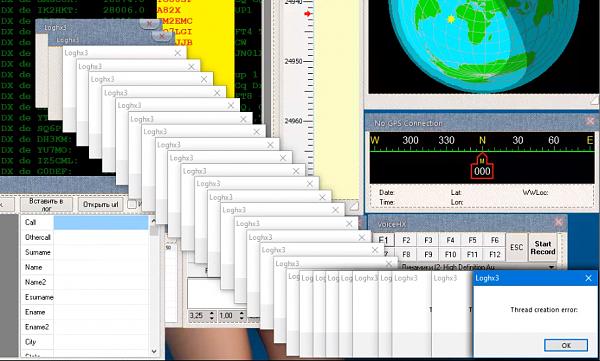 Нажмите на изображение для увеличения.  Название:error-export-adif-loghx512-rc3c.PNG Просмотров:4 Размер:536.7 Кб ID:240643