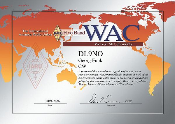 Нажмите на изображение для увеличения.  Название:5band-wac-cw.jpg Просмотров:3 Размер:519.1 Кб ID:240644