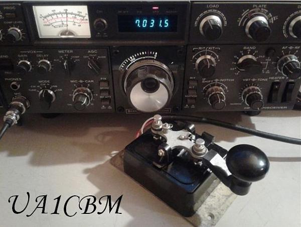 Нажмите на изображение для увеличения.  Название:ua1cbm-setup.jpg Просмотров:3 Размер:47.3 Кб ID:240683