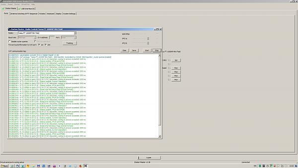 Нажмите на изображение для увеличения.  Название:SM_CAT_log.jpg Просмотров:25 Размер:390.2 Кб ID:240932