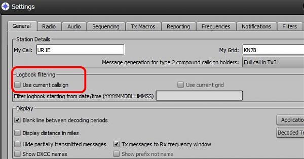 Нажмите на изображение для увеличения.  Название:settings.jpg Просмотров:6 Размер:57.4 Кб ID:241009