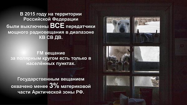 Нажмите на изображение для увеличения.  Название:Радио Русская Арктика_02.jpg Просмотров:2 Размер:889.7 Кб ID:241024