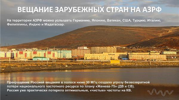 Нажмите на изображение для увеличения.  Название:Радио Русская Арктика_04.jpg Просмотров:4 Размер:740.0 Кб ID:241026