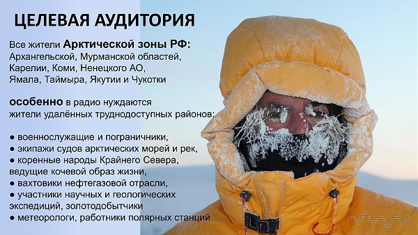 Нажмите на изображение для увеличения.  Название:Радио Русская Арктика_06.jpg Просмотров:7 Размер:852.0 Кб ID:241031