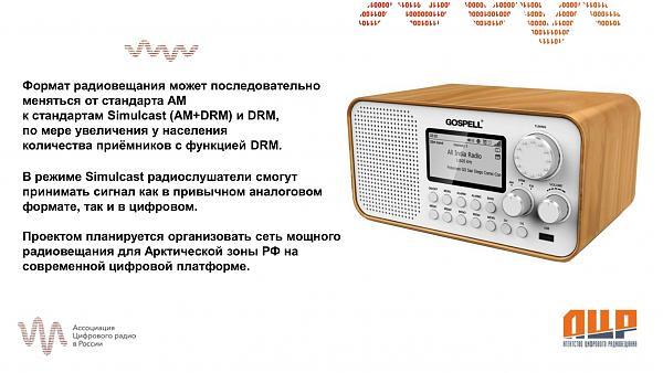 Нажмите на изображение для увеличения.  Название:Радио Русская Арктика_15.jpg Просмотров:5 Размер:443.1 Кб ID:241040