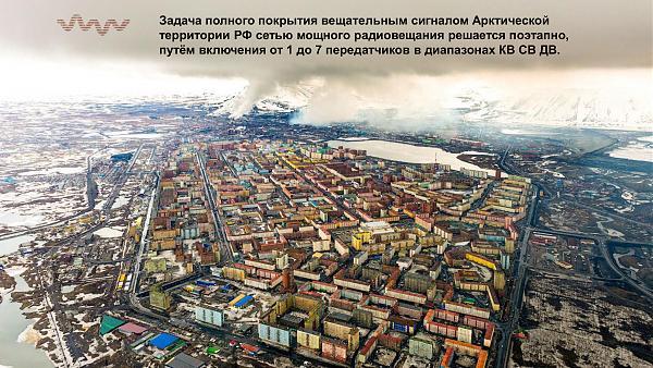 Нажмите на изображение для увеличения.  Название:Радио Русская Арктика_17 (1).jpg Просмотров:5 Размер:1.17 Мб ID:241042