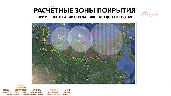 Нажмите на изображение для увеличения.  Название:Радио Русская Арктика_18.jpg Просмотров:28 Размер:529.0 Кб ID:241043