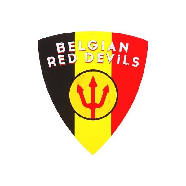 Нажмите на изображение для увеличения.  Название:Fagnon-Belgian-red-devil.jpg Просмотров:0 Размер:41.9 Кб ID:241125