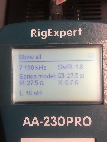 Нажмите на изображение для увеличения.  Название:IMG_4563.JPG Просмотров:7 Размер:657.3 Кб ID:241261
