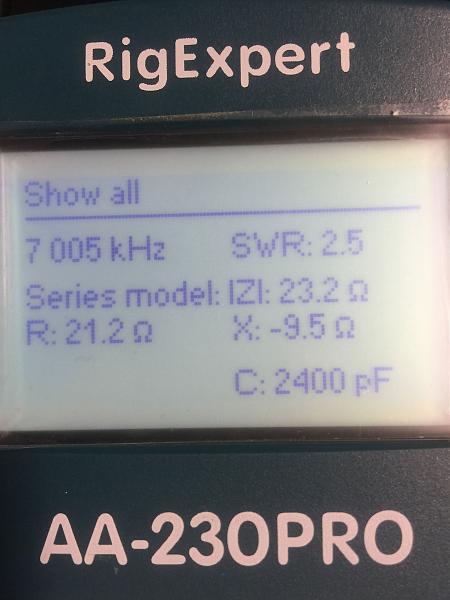 Нажмите на изображение для увеличения.  Название:IMG_4565.JPG Просмотров:6 Размер:590.0 Кб ID:241263