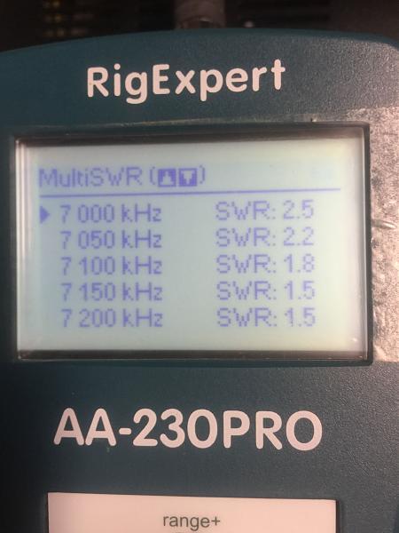 Нажмите на изображение для увеличения.  Название:IMG_4567.JPG Просмотров:1 Размер:617.6 Кб ID:241265