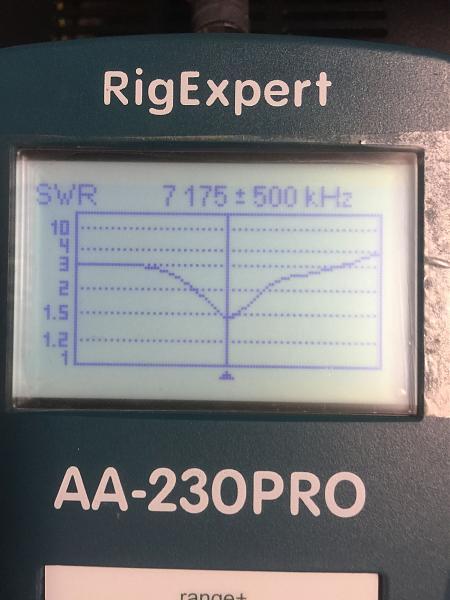 Нажмите на изображение для увеличения.  Название:IMG_4569.JPG Просмотров:7 Размер:714.5 Кб ID:241267