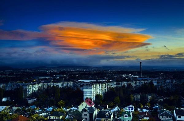Нажмите на изображение для увеличения.  Название:simferopol--1054041-1.jpg Просмотров:6 Размер:72.7 Кб ID:241289