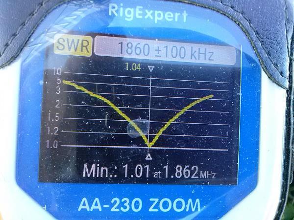 Нажмите на изображение для увеличения.  Название:RA5F 160.jpg Просмотров:2 Размер:375.8 Кб ID:241345