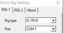 Название: error.JPG Просмотров: 1241  Размер: 12.5 Кб