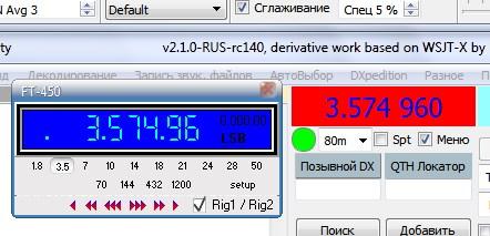 Название: Screenshot_31.jpg Просмотров: 600  Размер: 37.1 Кб