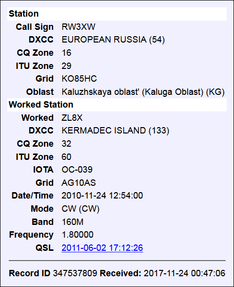 Название: Screenshot_2019-10-23 QSO Detail.png Просмотров: 555  Размер: 19.3 Кб